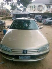 Peugeot 406 2005 Gold | Cars for sale in Cross River State, Calabar