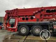 200tons Grove Crane | Heavy Equipment for sale in Lagos State, Apapa