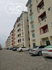 Distress Sale :New 3 Bedroom Flat At Chevron Drive Lekki For Sale. | Houses & Apartments For Sale for sale in Lagos State, Lekki Phase 1