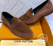 Louis Vuitton Designer Shoes | Shoes for sale in Lagos State, Apapa
