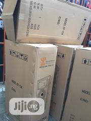 Sound Prince Sp134 Double Full Range Speakers | Audio & Music Equipment for sale in Lagos State, Lagos Mainland