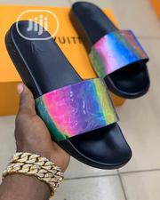 Designer Slip On | Shoes for sale in Lagos State, Apapa
