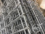 Galvanized Wire Mesh | Building Materials for sale in Lagos State, Alimosho