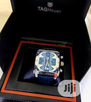 Tag Heuer Watch 4 | Watches for sale in Lagos State, Magodo