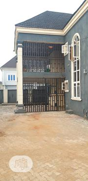 A 3 Bedroom With Two 2 Bedroom Flats In GRA For Sale | Houses & Apartments For Sale for sale in Edo State, Ikpoba-Okha