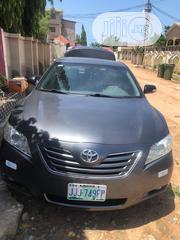 Toyota Camry 2009 Gray | Cars for sale in Lagos State, Isolo