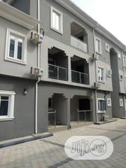 Serviced 2bedroom At Ikate With 24hrs Light For Rent | Houses & Apartments For Rent for sale in Lagos State, Lekki Phase 1