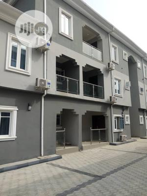 Serviced 2bedroom At Ikate With 24hrs Light For Rent