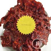 Fresh Kilishi (Chicken, Beef And Ram) | Meals & Drinks for sale in Lagos State, Lagos Mainland
