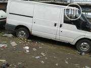 Clean Foreign Used 2014 FORD Transit Bus | Buses & Microbuses for sale in Lagos State, Surulere
