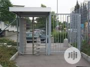 Full Height Turnstile | Security & Surveillance for sale in Borno State, Maiduguri