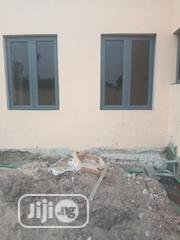 Aluminium Casement Windows | Windows for sale in Lagos State, Amuwo-Odofin