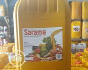 Sarama Vegetable Oil For Sale | Meals & Drinks for sale in Delta State, Warri