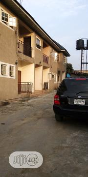 Standard 1 Bedroom Flat at 1st Avenue Estate by Elimgbu /Oroigwe Road | Houses & Apartments For Rent for sale in Rivers State, Obio-Akpor
