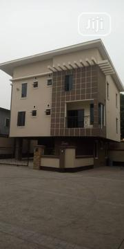 4 Bedroom Detached Duplex With Bq at Ogudu for Sale | Houses & Apartments For Sale for sale in Lagos State, Ojota