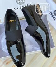 Versace Designer Shoes | Shoes for sale in Lagos State, Magodo