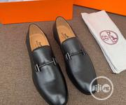 Hermes Designer Shoes | Shoes for sale in Lagos State, Magodo