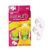 Bare Lifts Invisible Breast Lift Strapless Tape Bra X 10 | Skin Care for sale in Lagos State, Alimosho