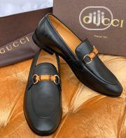 Gucci Designers Shoes | Shoes for sale in Lagos State, Magodo