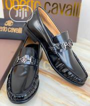 Roberto Cavalli Designer Shoes | Shoes for sale in Lagos State, Magodo