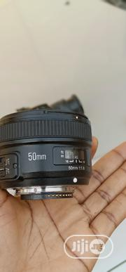 Nikon D5300 | Photo & Video Cameras for sale in Abuja (FCT) State, Kubwa