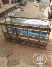 Food Warmer 10 Up /Down | Restaurant & Catering Equipment for sale in Lagos State, Ojo