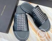 Bottega Veneta And Louis Vuitton Designer Shoe And Palm | Shoes for sale in Lagos State, Magodo
