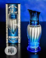 Arabian Perfume Unisex Oil 25 ml | Fragrance for sale in Kaduna State, Kaduna