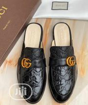 Gucci Designer Slides and Slip On | Shoes for sale in Lagos State, Magodo