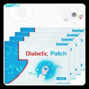 Diabetic Plaster Patch   Tools & Accessories for sale in Lagos State, Agege