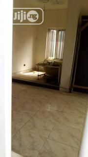 Documents And Reciept | Houses & Apartments For Sale for sale in Lagos State, Gbagada