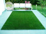 Beautiful Artificial Carpet Grass For Outdoor Decorations For Sale | Landscaping & Gardening Services for sale in Lagos State, Ikeja