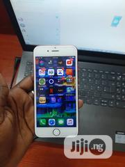 Apple iPhone 6s 16 GB Red | Mobile Phones for sale in Abuja (FCT) State, Maitama