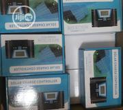 60A PWM Charge Controller | Solar Energy for sale in Lagos State, Epe