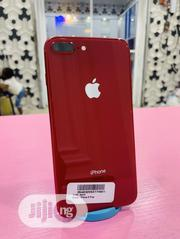 Apple iPhone 8 Plus 64 GB | Mobile Phones for sale in Delta State, Uvwie