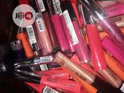 Rimmel Oh My Gloss | Makeup for sale in Lagos State, Lagos Mainland
