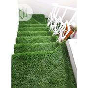 Synthetic Carpet Grass For Stairways | Landscaping & Gardening Services for sale in Lagos State, Ikeja