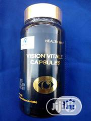 Original Norland Vision Vital With NAFDAC Approved | Vitamins & Supplements for sale in Lagos State, Lekki Phase 1