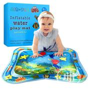 Baby Water Mat | Toys for sale in Lagos State, Ikeja