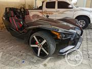 Rent Exotic Car , Polaris Slingshot | Chauffeur & Airport transfer Services for sale in Lagos State, Lekki Phase 1