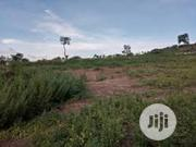 Land Available Off Hughes Avenue Alagomeji Yaba | Land & Plots For Sale for sale in Lagos State, Yaba