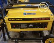 Hustler 3500ms Manul | Electrical Equipment for sale in Abuja (FCT) State, Wuse