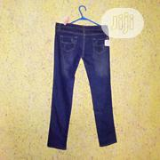 Stock Stretching Jeans | Clothing for sale in Rivers State, Port-Harcourt