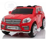 Mercedes GL63 Ride-on For Kids - | Toys for sale in Lagos State, Lekki Phase 2