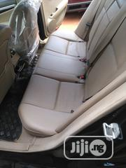 Mercedes-Benz C250 2013 Black | Cars for sale in Lagos State, Lagos Mainland