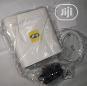 MTN ZTE MF286 Unlocking To Universal | Computer Accessories  for sale in Lagos State, Lagos Mainland