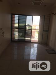 2 Bedroom Apartment for Rent at Osapa London, Lekki Lagos | Houses & Apartments For Rent for sale in Lagos State, Lekki Phase 1