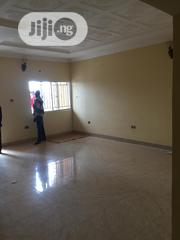 Clean & Spacious 3 Bedroom Flat For Rent At Ajah. | Houses & Apartments For Rent for sale in Lagos State, Lekki Phase 2