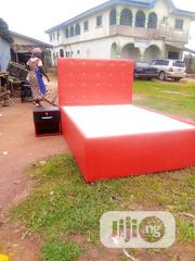 Bed Floor 4 By 6 | Furniture for sale in Edo State, Ikpoba-Okha