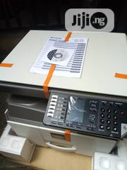 New & Original Photocopier Machine AR-6020 For Sale | Printers & Scanners for sale in Lagos State, Ojo